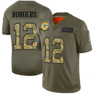 cheap football jerseys for youth – NFL Cheap Jerseys 2020-2021 ...